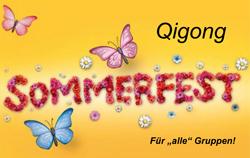 QigongSommerfest-2015