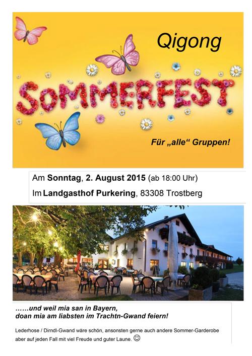 Qigong_Sommerfest-2015