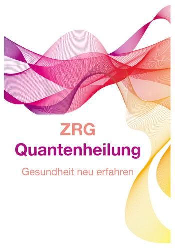 ZRG Quantenheilung