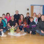 seminar_januar2015-002